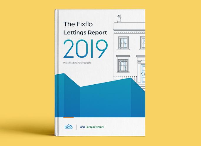 Fixflo Lettings Report 2019