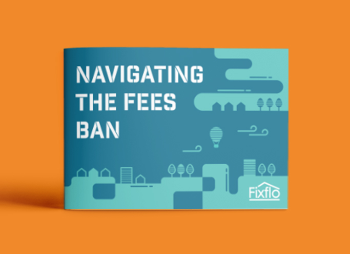 Navigating the Fees Ban