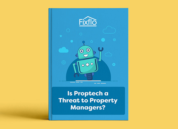 Is Proptech a Threat to Property Managers?