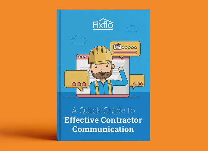 Quick Guide to Effective Contractor Communication
