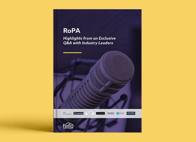 RoPA: Highlights from an Exclusive Q&A with Industry Leaders