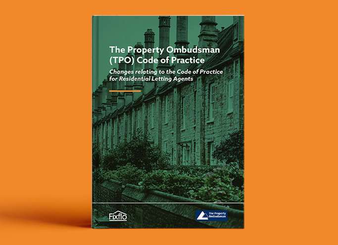 The Property Ombudsman Code of Practice - Changes for Letting Agents