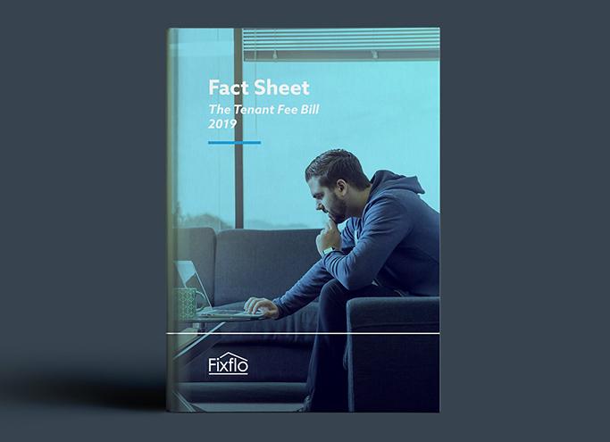 Tenant Fee Ban Factsheet 2019