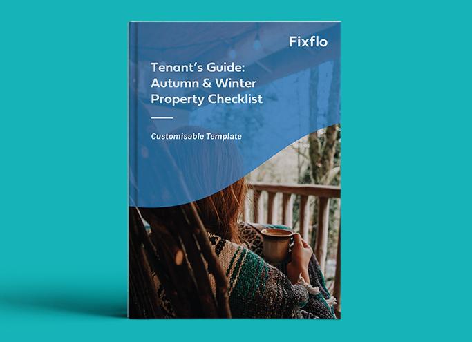 Tenant's Guide: Autumn & Winter Property Checklist