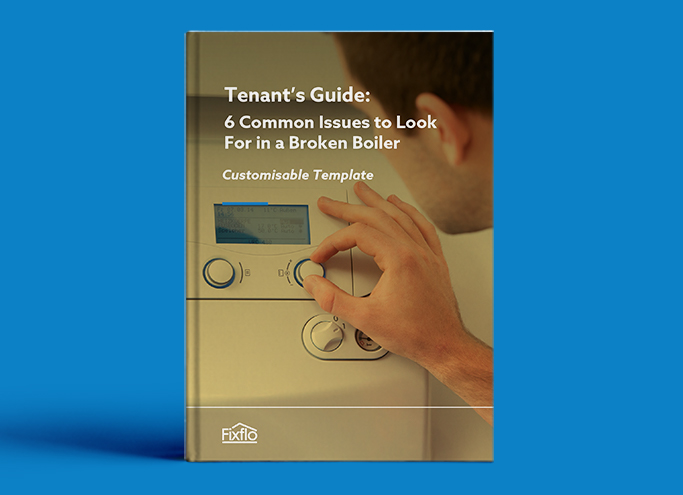 Tenant's Guide: 6 Common Boiler Issues and How To Handle Them