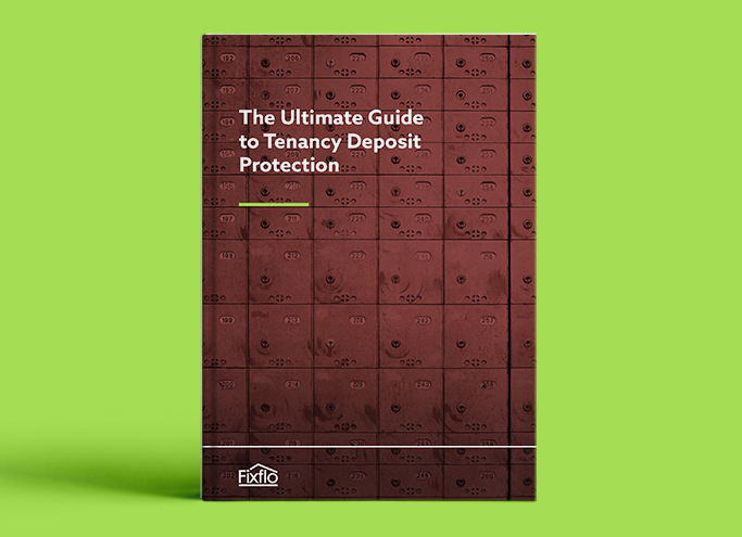 The Ultimate Guide to Tenancy Deposit Protection