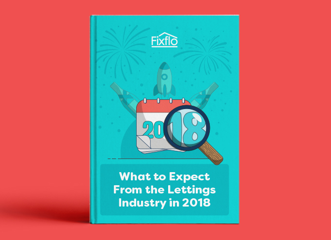 What Can We Expect From The Lettings Industry in 2018?