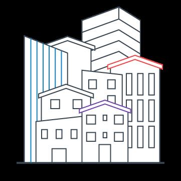 Illustrative Icon_Block-1
