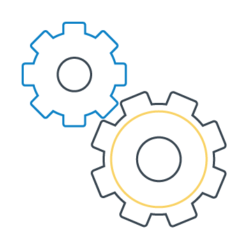 Illustrative Icon_Cogs
