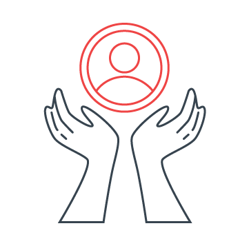 Illustrative Icon_Customer Centric-1