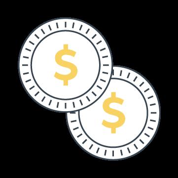 Illustrative Icon_Money-1