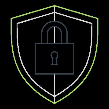 Illustrative Icon_Shield