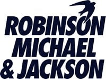 Robinson-Jackson