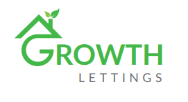 Growth Lettings