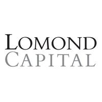 Lomond Capital