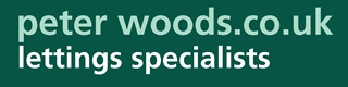 Peter Woods Residential Lettings