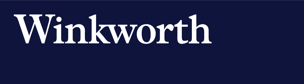 Winkworth Bow
