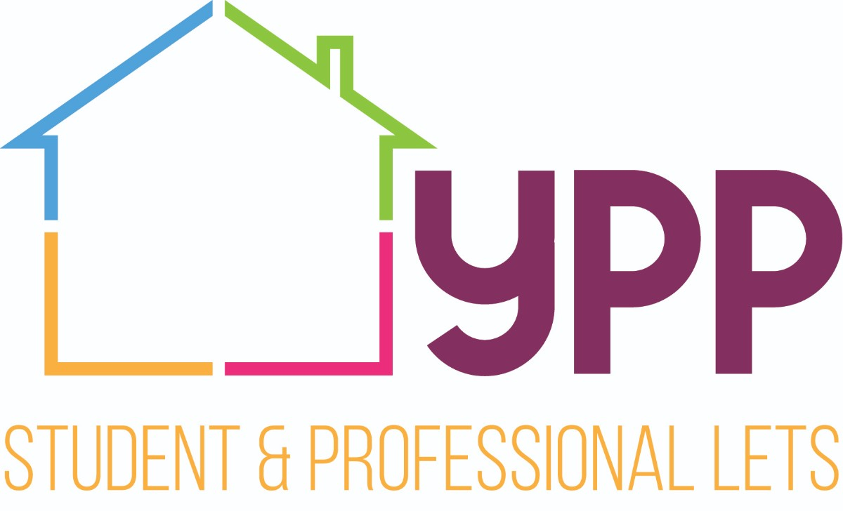 YPP Student & Professional Lets