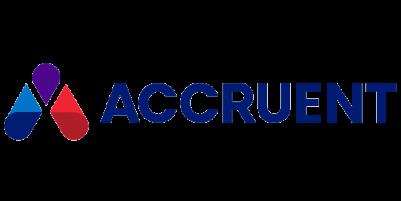 Kykloud by Accruent