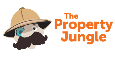 The Property Jungle