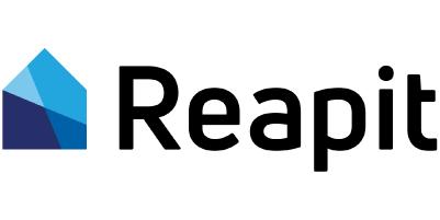 Reapit