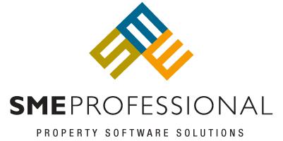 SME Professional