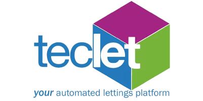 Teclet