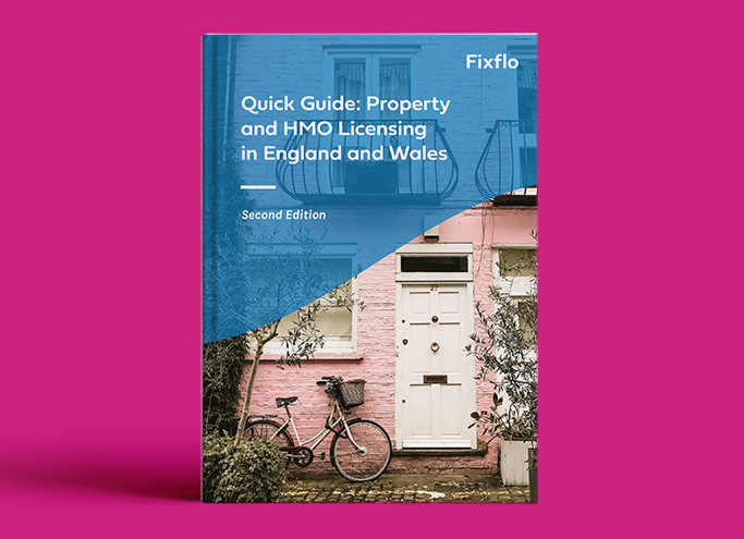 Quick Guide: HMO and Property Licensing