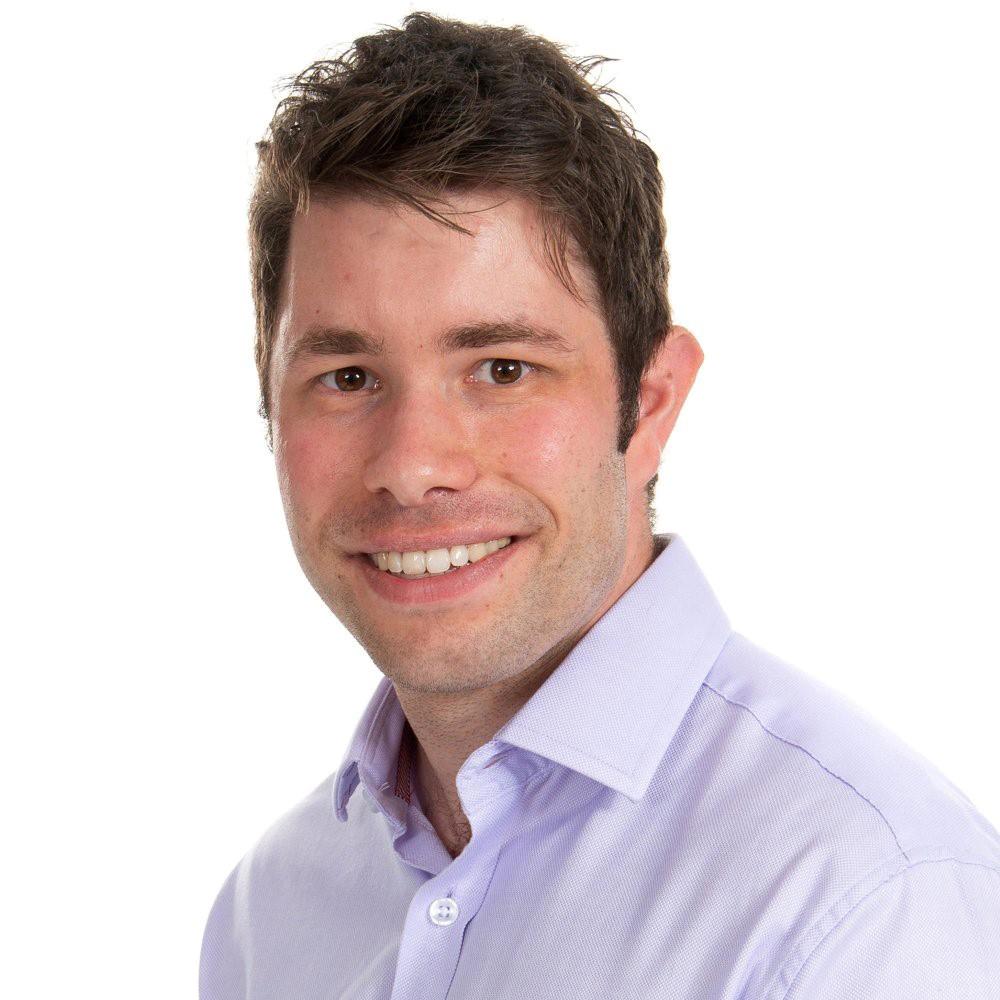 Jonny Wootten