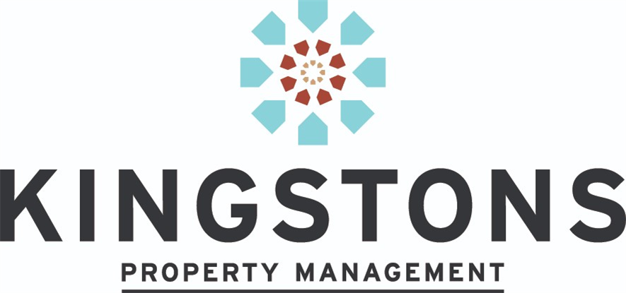 Kingstons Property Management