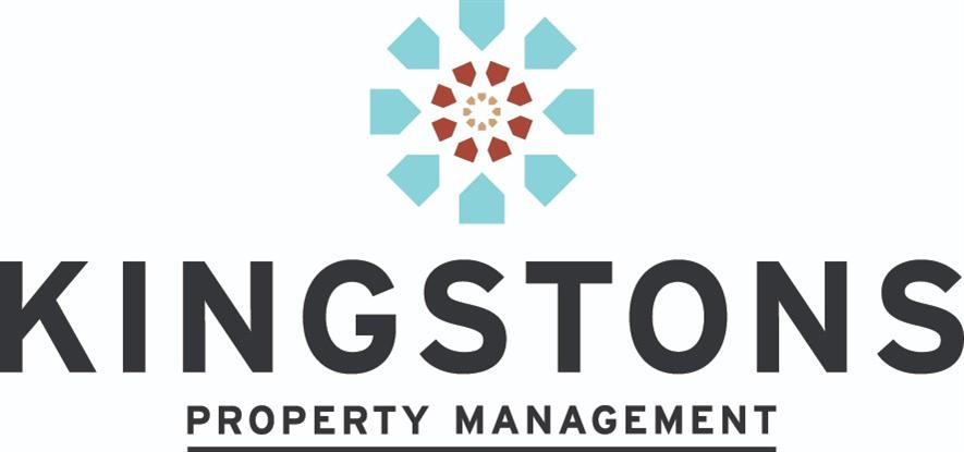 Kingstons Property Management