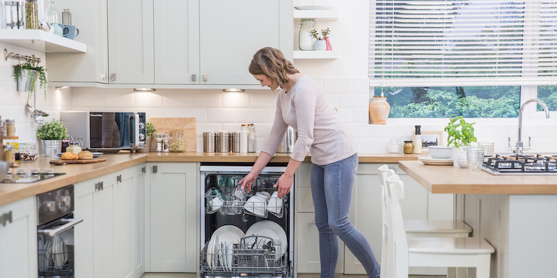 Product Care Gives Their Advice for Keeping Your Appliances in Good Condition