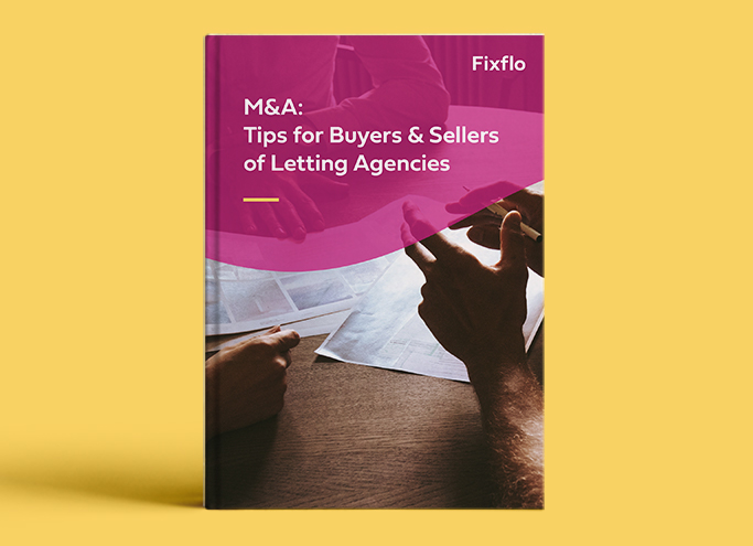 M&A: Tips for Buyers & Sellers of Letting Agencies