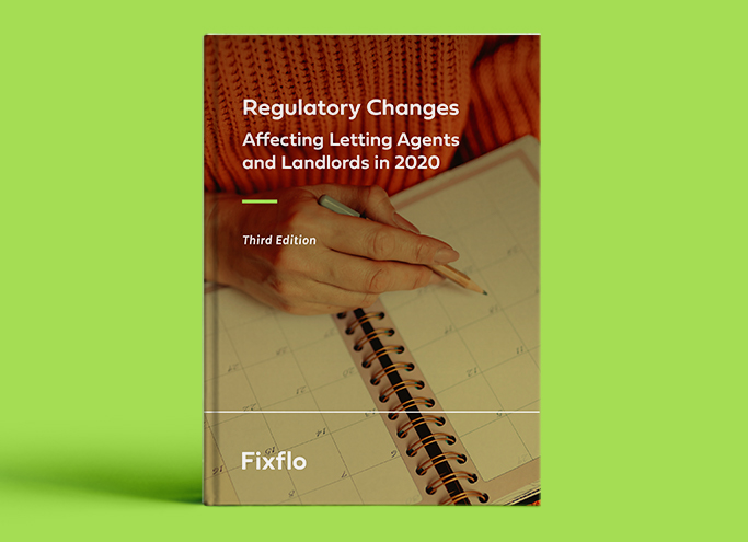 Regulatory Changes Affecting Letting Agents and Landlords in 2020