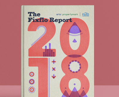 The Fixflo Report 2018 Is Out Now: What Does It Say?