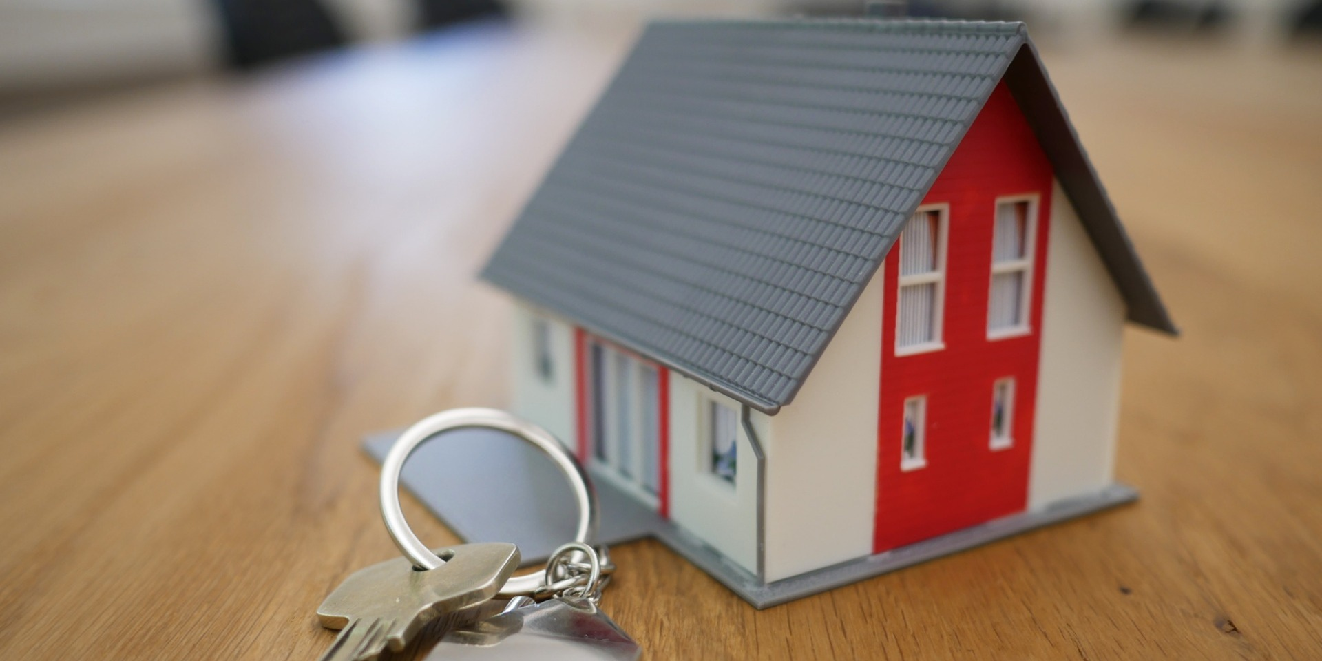 Key Steps to Make Your Lettings Business Covid-Secure for Lockdown