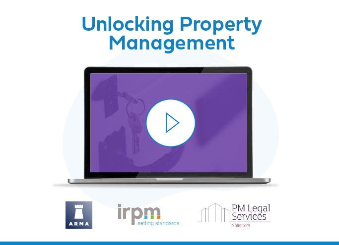 Unlocking Block Management