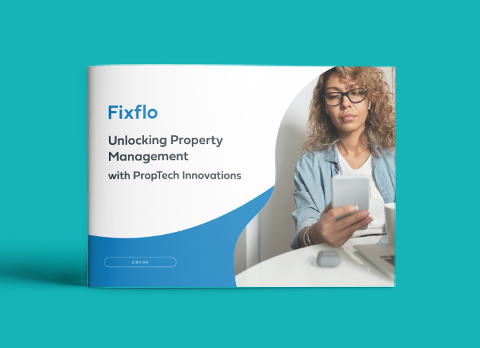 Unlocking Property Management with PropTech Innovations