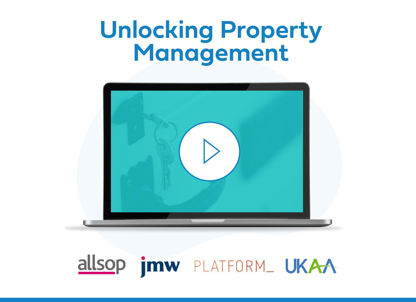 Unlocking Build to Rent - Wed 24 June 2020