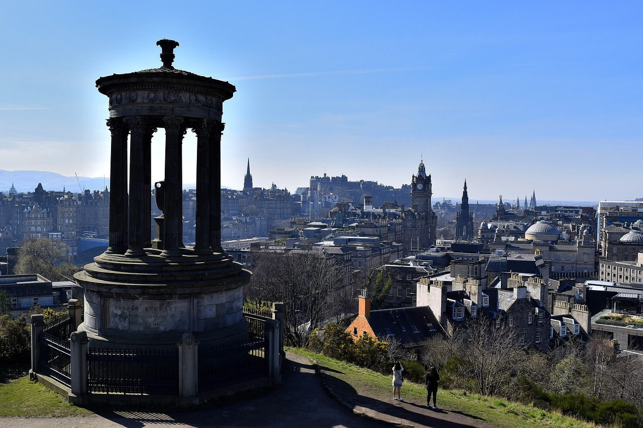 What Was The Impact Of The Fees Ban In Scotland?