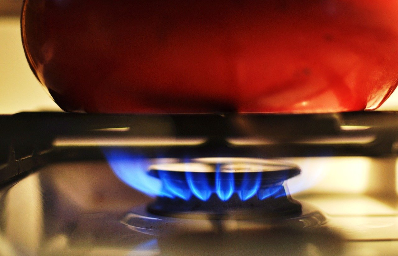 How to get the most out of your gas safety check