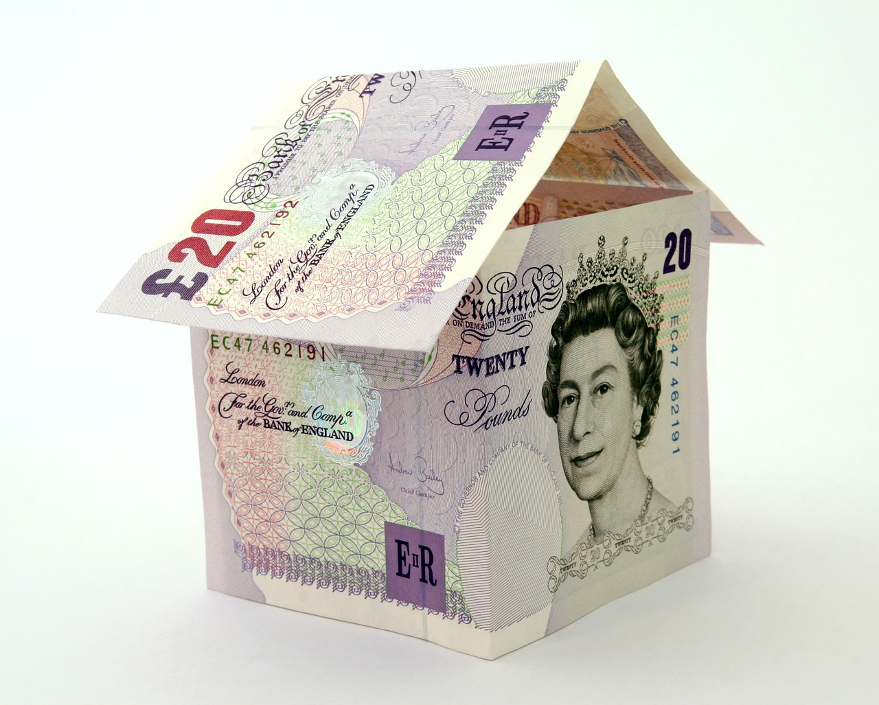 The Tenant Fee Bill: A Simple Guide For Tenants