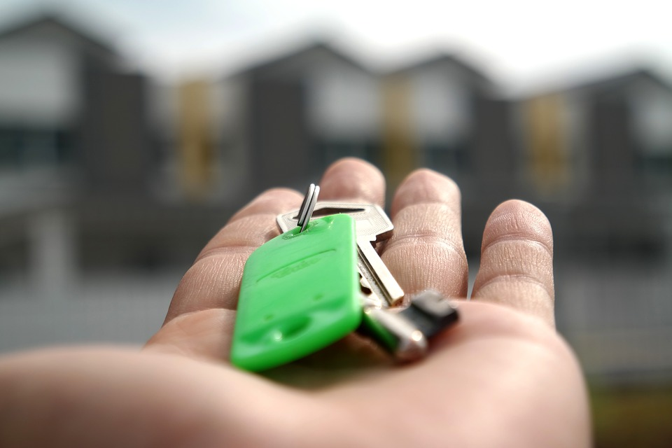 How Can Letting Agents Utilise Digital Marketing To Find Private Landlords?