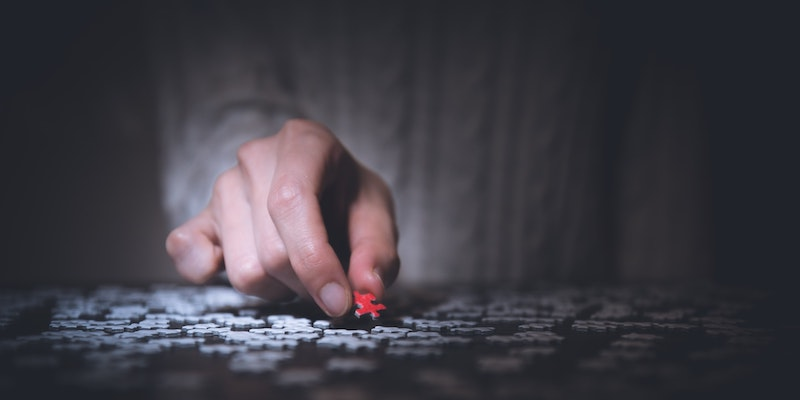 The Missing Pieces to Your Lettings Puzzle