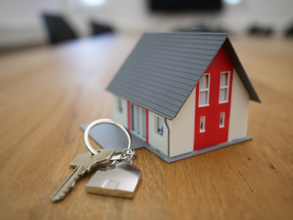 How to Reduce The Impact of The Tenant Fee Ban on Your Bottom Line