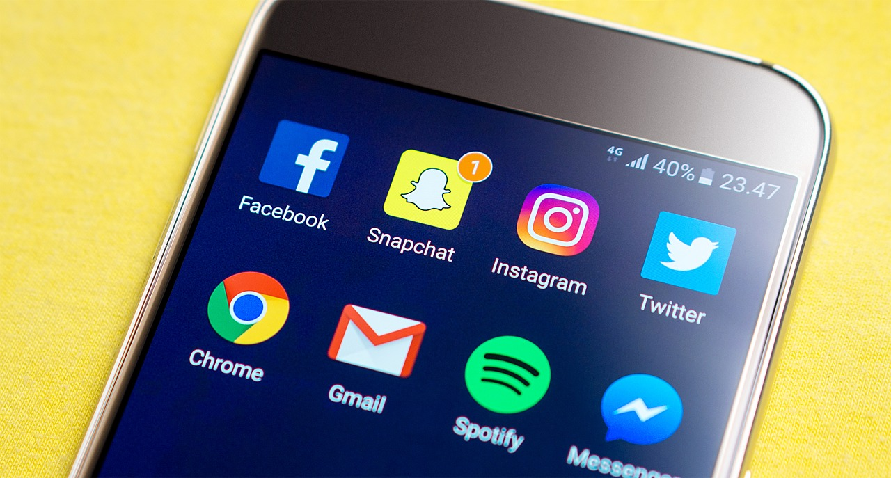 How to maximise social media to gain more landlords
