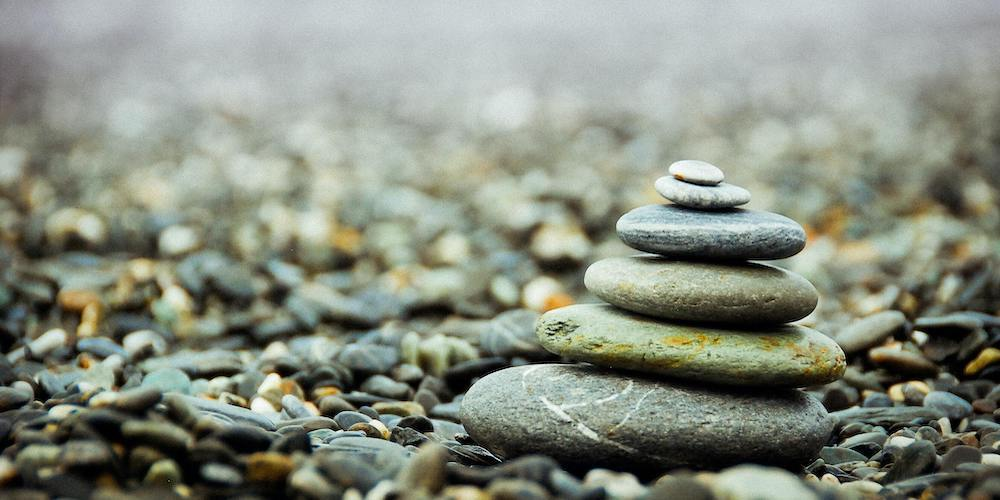 How to Build a Property Management Software Stack